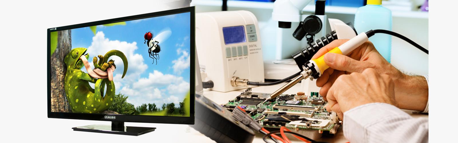 Led Tv Service Center In Kolkata Relife Service 9831192715